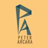 Peter Arcara