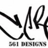 DERF 561 DESIGNS