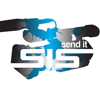 Send It Studios