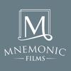 Mnemonic Films
