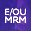 EOU-MRM