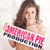 American Pie Production