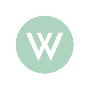 Profile picture for WINTR
