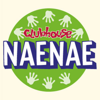 Clubhouse Naenae