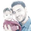 Ahmed Asaad