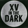 15 in the Dark