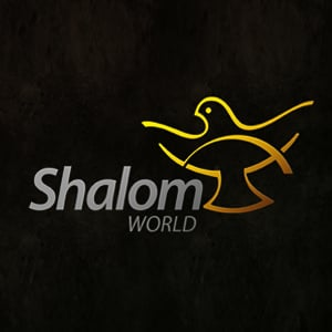 Profile picture for Shalom World