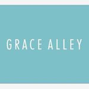 Profile picture for GRACE ALLEY