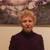 Rosalind Schneider