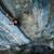 WORKLESSCLIMBMORE Climbing Video