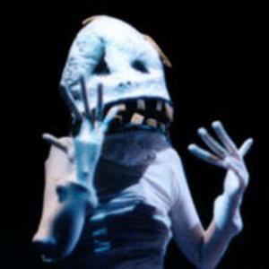 Profile picture for Snuff Puppets