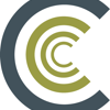 Carbon Tracker Initiative
