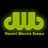 Daniel Warren Brown
