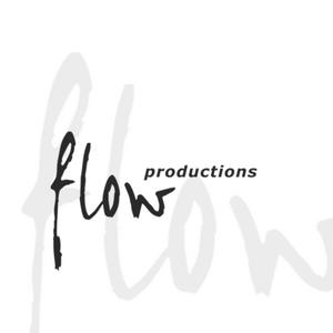 Profile picture for Flow Productions