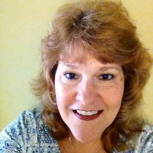 Profile picture for Ursula O'Leary