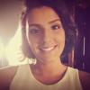Rayssa Ayres
