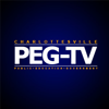 Charlottesville PEG-TV