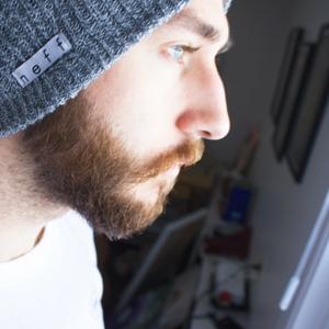 Profile picture for Alex Dickerman