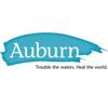 Auburn Seminary