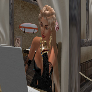 Profile picture for 3D VIDEO BLOG