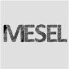 MESEL MUSIC