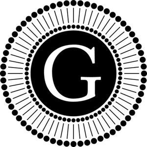 Profile picture for Glithero