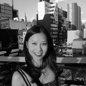 Profile picture for Van Le