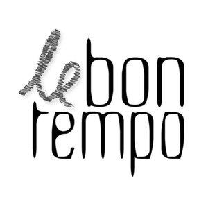 Profile picture for LE BON TEMPO