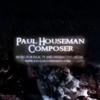 Paul Houseman