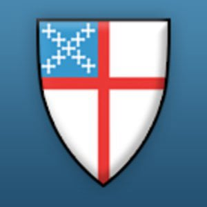 Profile picture for Episcopal Marketplace