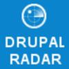 Drupal Radar