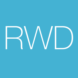 Profile picture for RWDFilms