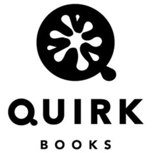 Profile picture for Quirk Books