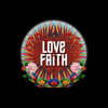 Love & Faith
