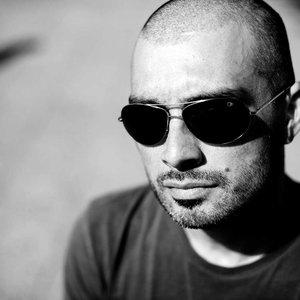 Profile picture for alejandro rustom