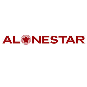 Profile picture for Alonestar Films