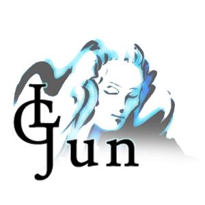 Profile picture for LG Jun