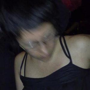 Profile picture for Patricia Nimo