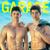 Garage Magazine