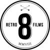 RETRO 8 FILMS
