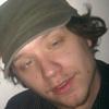 Jonatan Söderström