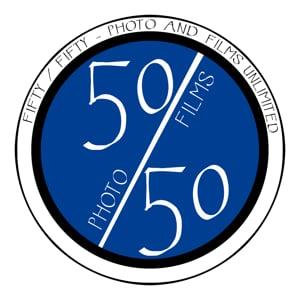 Profile picture for Fernando Almeida  50/50