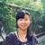 Yawen Zheng
