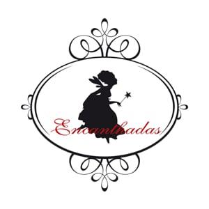 Profile picture for Tocados Encanthadas