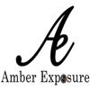 Amber Exposure