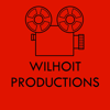 Wilhoit Productions