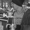 84FRAMES /Nemanja Pavlovic/
