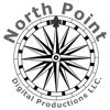 Northpointdigital