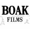 BOAK Films