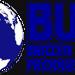 Brazen World Productions
